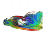 ANSYS CFD (Fluent)