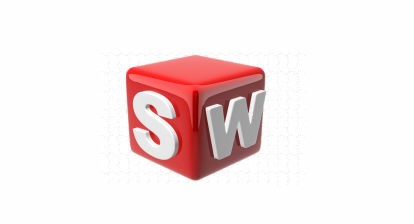Solidworks Video Training