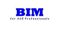 BIM - Civil Arch.