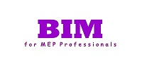 BIM- MEP