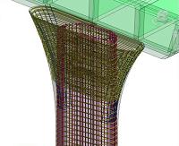 Revit Structure Video Training