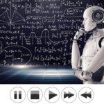 Machine Learning Video Training